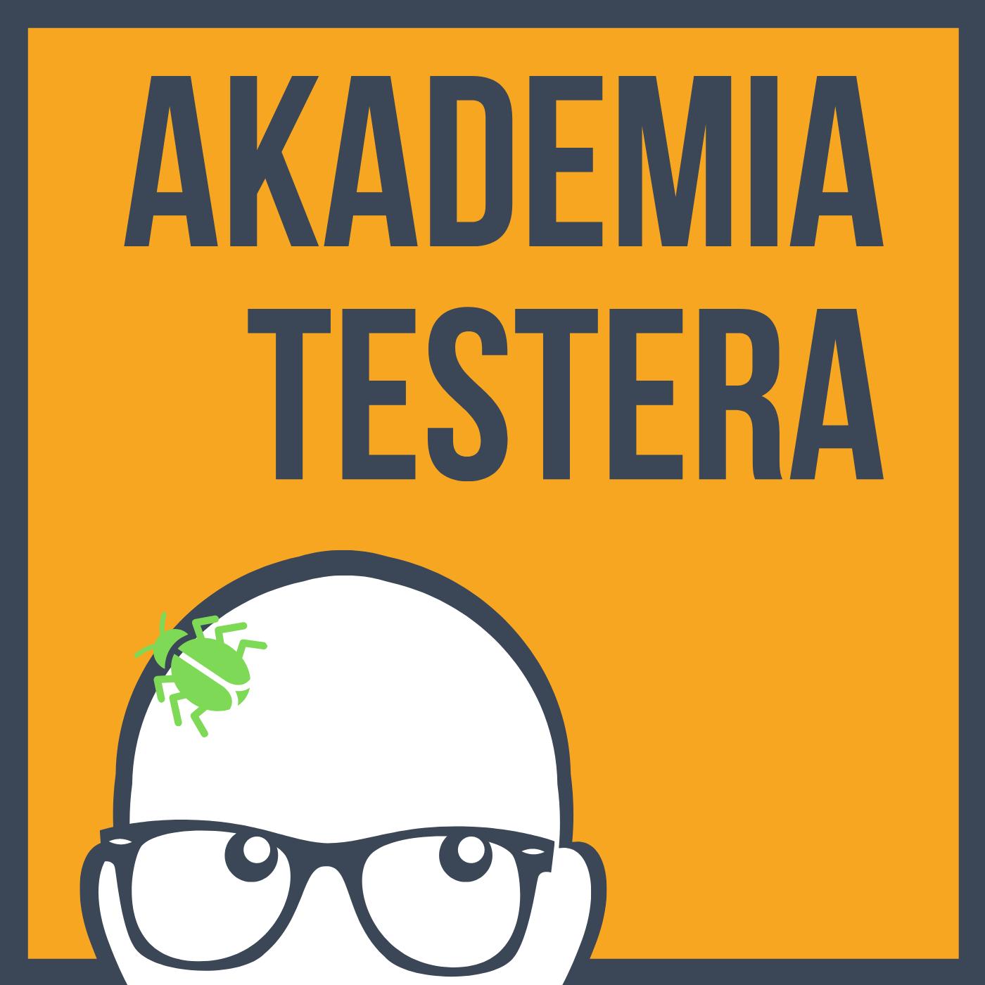 Akademia Testera
